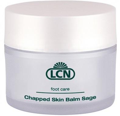 Chapped Skin Balm Sage
