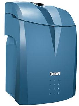 BWT - надежное решение
