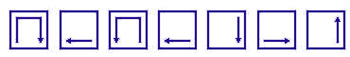 Как сложить кубик Рубика - формула 2