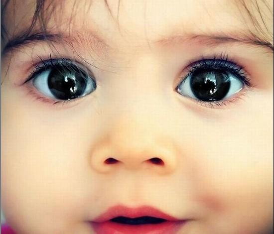 Имена для девочек 2016 года рождения: каковы ожидаемые тренды?
