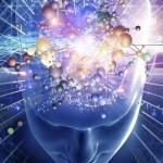 Нумерология и предсказания судьбы по дате рождения