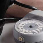Устали от высокого пульса при низком давлении? Симптомы и лечение тут!