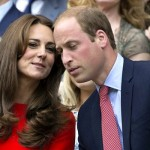 Принц Уильям задумался о третьем ребёнке