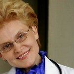 Елена Малышева оставила без работы врачей московской больницы