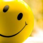 Сигналы дружелюбия: как понравиться людям, не произнося ни слова