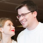 Дочь Кристины Асмус и Гарика Харламова позирует в Instagram