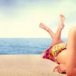 Конкурс «Модное лето» от Lamoda.ru