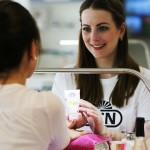 Профессиональная косметика LCN для салонов красоты
