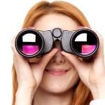 Как приобрести незаурядные навыки общения, наблюдая за другими