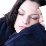 8 способов вернуть себе полноценный сон