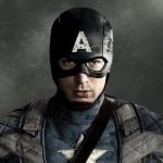 Новый Капитан Америка не оправдает ожиданий