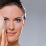 Альгинатные маски для лица: новинка на рынке косметологии