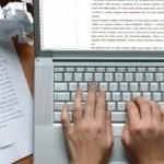 Цели и правила написания реферата