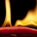Что делать, если замучила изжога