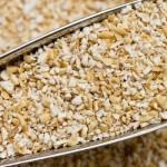 Чем полезны и как употреблять отруби для похудения