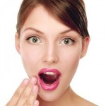 Быстрый и эффективный способ лечения простуды на губах: простые рецепты