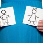 Способы определения и вычисления пола будущего ребенка
