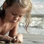 Акклиматизация у детей: симптомы и как избежать