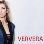 Вера Брежнева создала капсульную коллекцию для российского бренда Pe