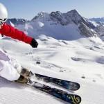 Качественные горнолыжные костюмы – залог хорошего отдыха!