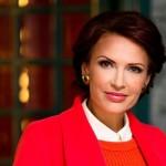 Эвелина Бледанс стала лицом новой коллекции ElectraStyle