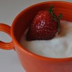 домашние йогурты рецепты