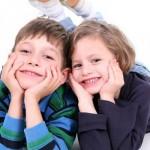 Имена в феврале: церковные имена мальчиков и девочек, как назвать рождённого в феврале