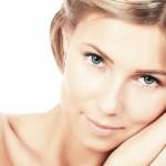 Крем для молодой кожи: так ли он нужен, как утверждают косметологи?