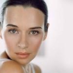 Почему так важно правильно выбрать крем для жирной кожи, и о чем нужно знать