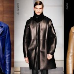 Мужские куртки Весна 2015 - модные модели, тенденции, цвета, фасоны