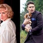 Анонс самых ожидаемых фильмов на праздничные каникулы