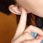 Что делать, если заложило ухо