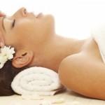 Как научиться делать массаж самостоятельно