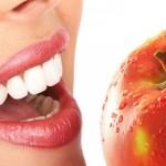 Как вылечить боль на кончике языка