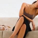 Причины слабости и усталости