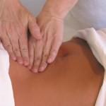 Висцеральный массаж – давно забытая практика