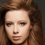 Юлия Савичева: «Ради детей я готова забыть о работе»