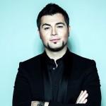 Алексей Чумаков порадовал фанатов своей картиной
