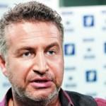Леонид Агутин пострадал из-за обвала рубля