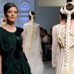 В Крыму впервые пройдет Неделя высокой моды