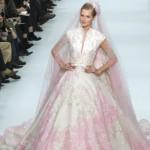 Недорогие наряды Haute couture – это реально