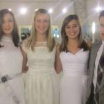 Выпускной 9 класс: как провести оригинальный выпускной бал 2015