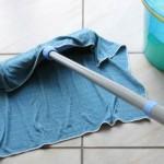 Уборка в доме: советы, с чего начать