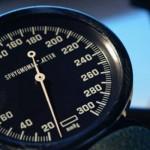 Что делать при низком давлении: важные советы