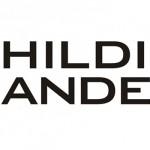 Hilding Kids – подлинная забота о здоровье Вашего ребенка