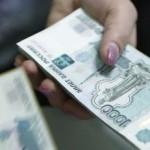 4 способа, как перевести деньги в Крым
