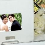 Книга пожеланий на свадьбу своими руками