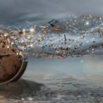 Как прекратить откладывать на потом: боремся с прокрастинацией