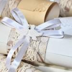 Самые необычные и оригинальные тексты для свадебных приглашений