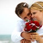 Красивые поздравления на свадьбу своими словами